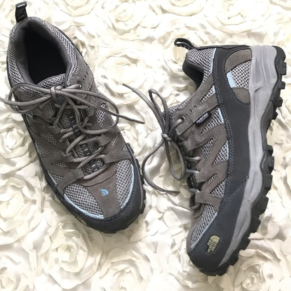 North Face Hydroseal Shoes